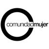 Programa Mentoría ComunidadMujer